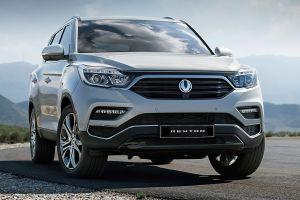 SsangYong-Rexton-2018-1280-01.jpg